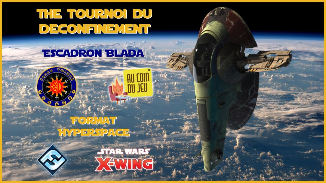 Affiche_The_tournoi_du_deconfinement