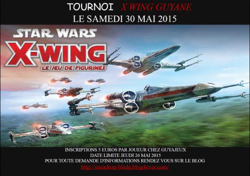 Tournoi X Wing.png