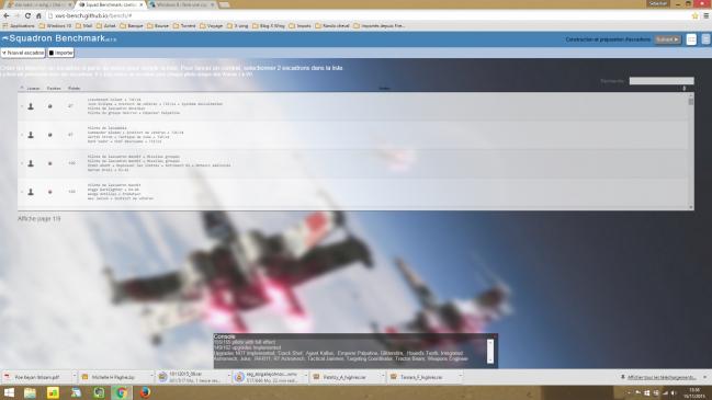 Capture d'écran (2).png