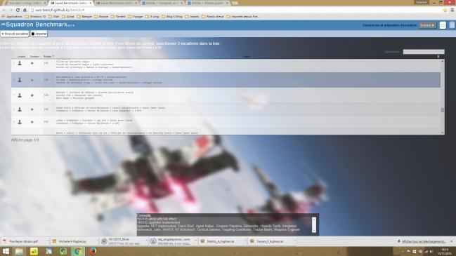 Capture d'écran (7).png
