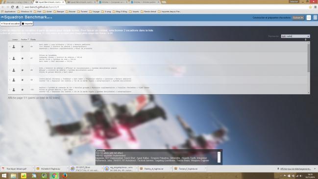 Capture d'écran (9).png