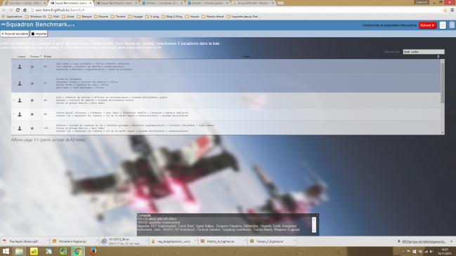 Capture d'écran (10).png