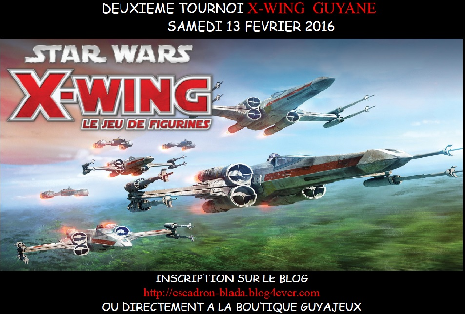 Tournoi X-Wing Guyajeux 2016.jpg