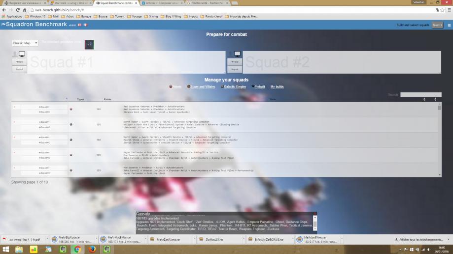 Capture d'écran (24).png