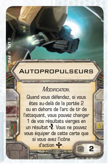 Autopropulseurs.png