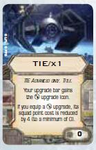 Tie X1.png