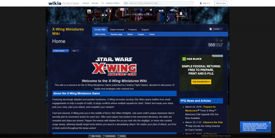 Wiki xwing.png
