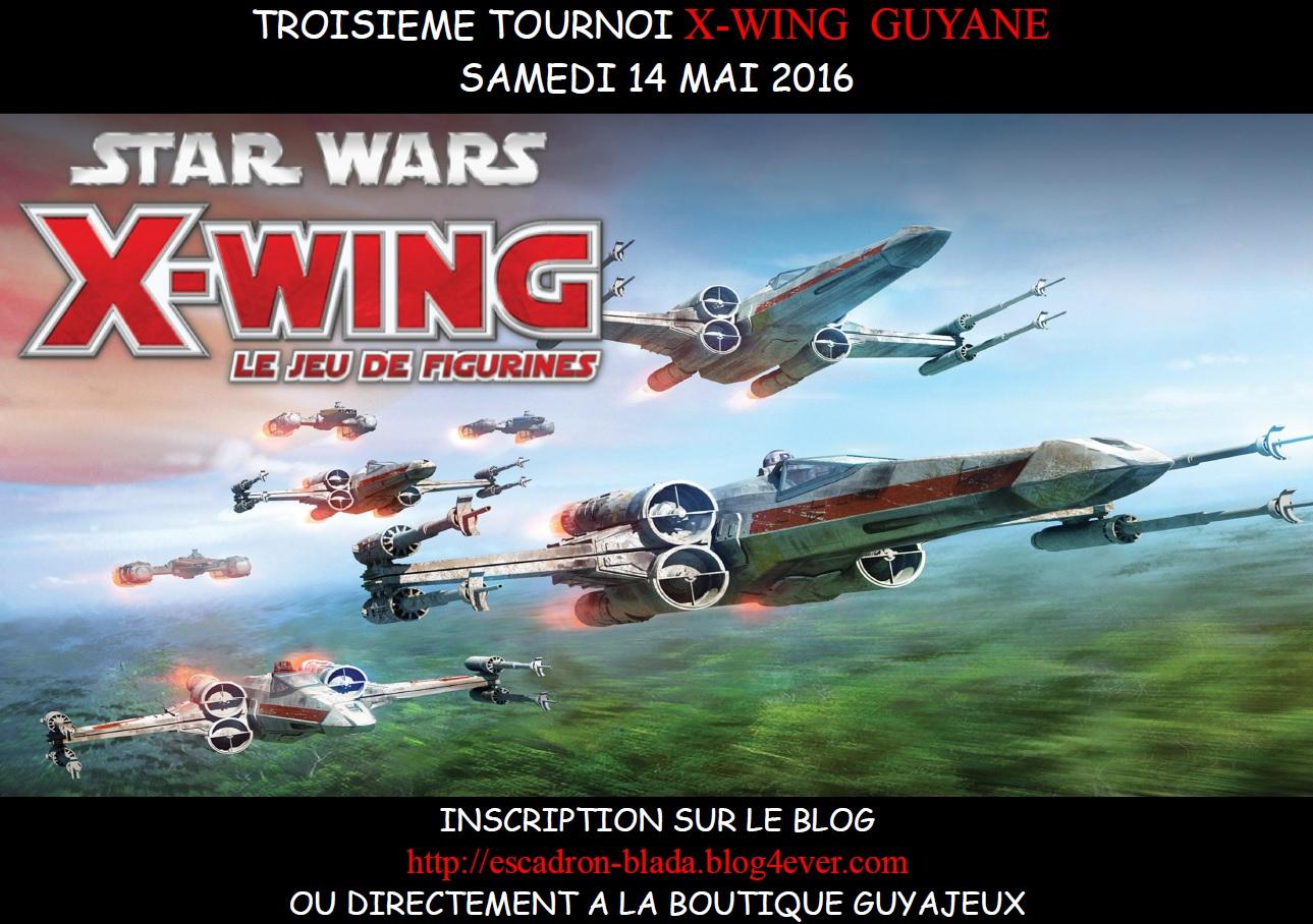 Tournoi Mai 2016.jpg