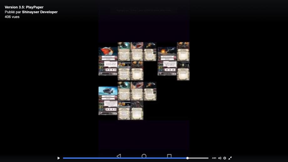 Capture d'écran (41).png