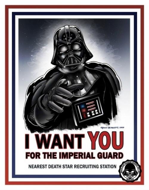 i-want-you-darkvador-500x636-49be758.jpg