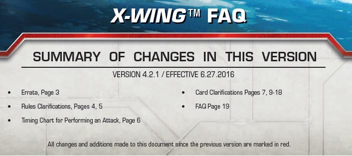 FAQ4.2.1.jpg
