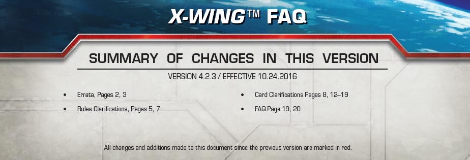 FAQ 4.2.3 A.jpg
