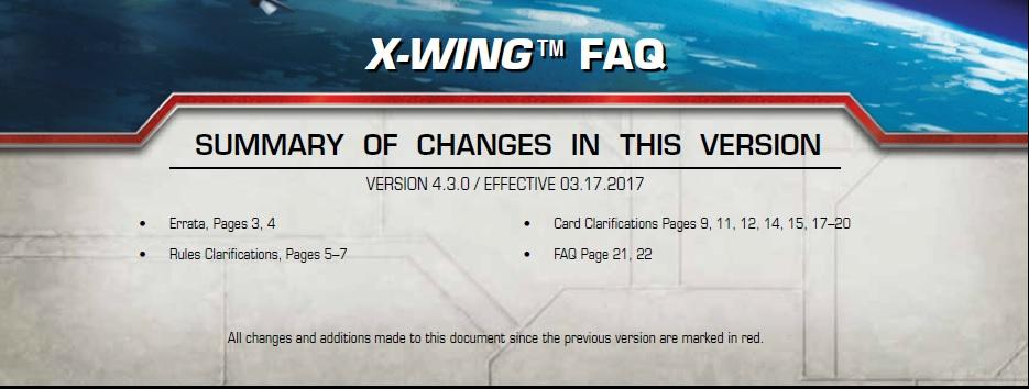 FAQ 43.1.jpg