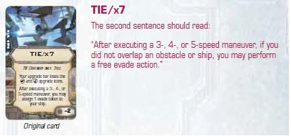 FAQ 43.3.jpg