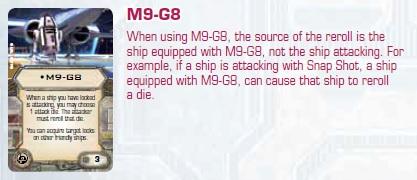 FAQ 43.14.jpg
