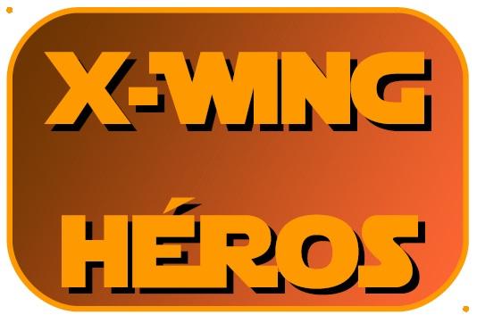 Xwing héros.jpg