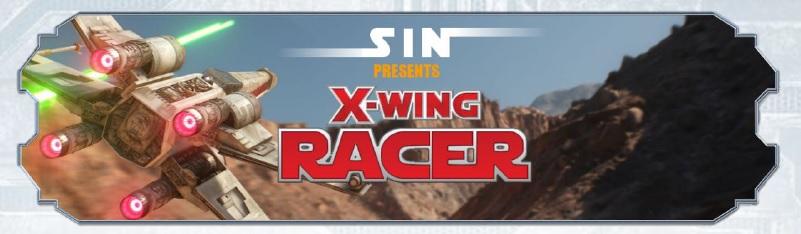xwing racer.jpg