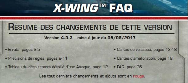 FAQ 1.jpg