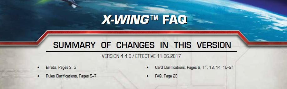 FAQ 440 1.jpg
