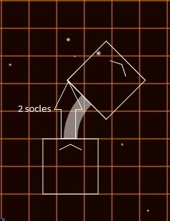 Virage GS 1 leger.jpg
