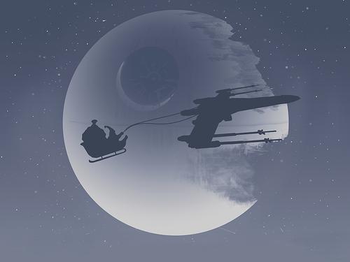 star-wars-santa-claus.png