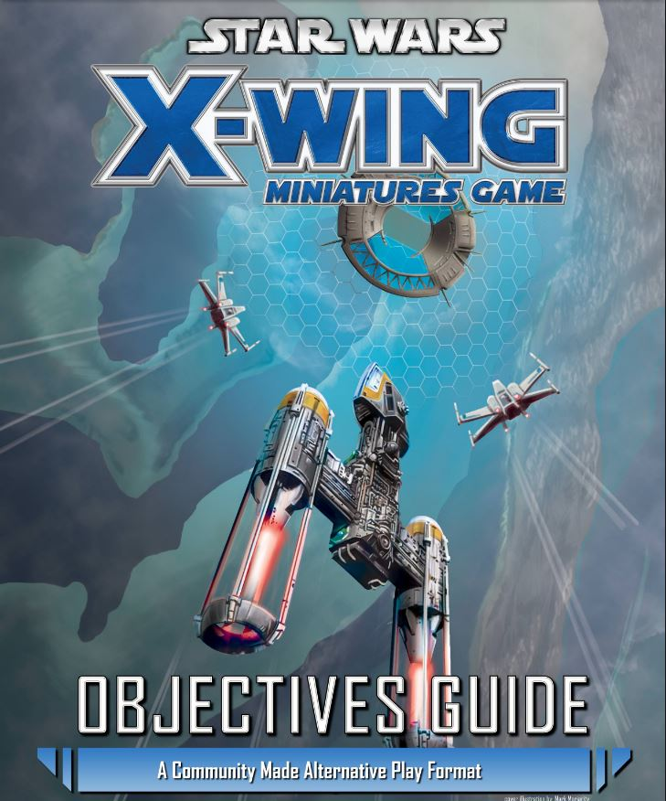 x-wing-objectives.jpg