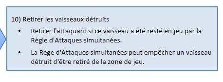 FAQ 05.jpg