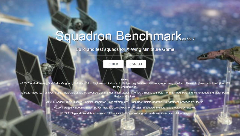 Squadron Benchmark.jpg