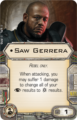 upgrade_saw_gerrera.png