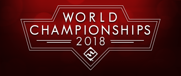 op_redworlds_2018_preview.png