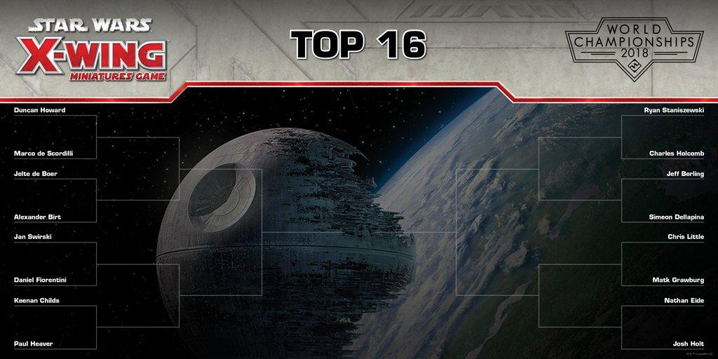 World top16.jpg
