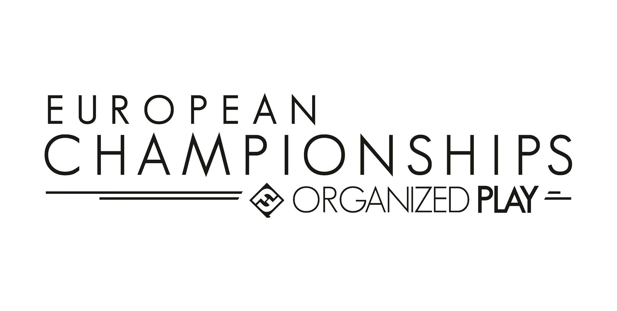 Champion europen23.jpg