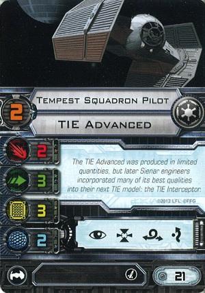 Tempest_Squadron_Pilot.jpg