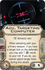 Adv-targeting-computer.png