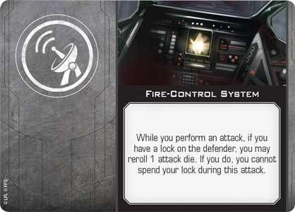 swz15_a1_fire-control-system.png