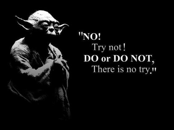 Yoda luke3.jpg