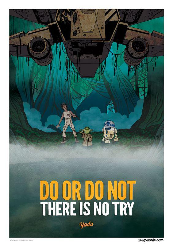 Yoda luke.jpg