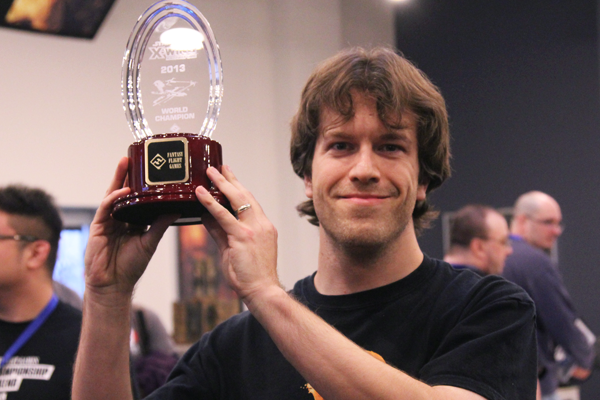 2013-swx-champ.png