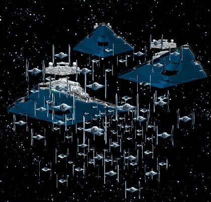 Imperial_Fleet.jpg