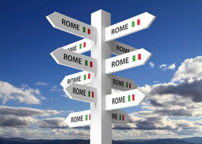 Panneaux-signalisation-Rome-696x497.jpg