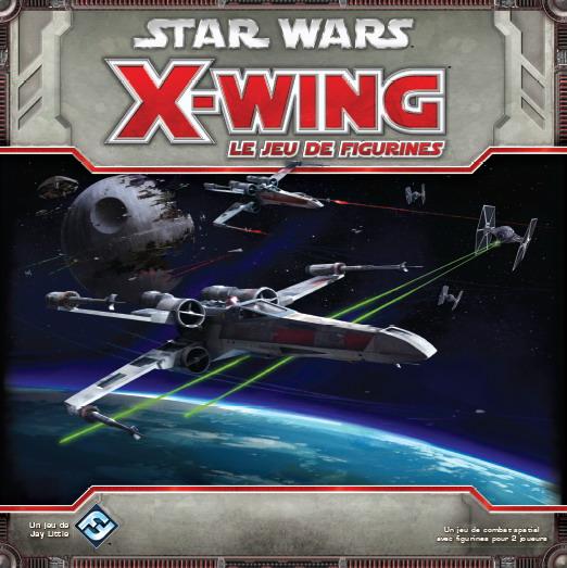 starwars-x-wing-z.jpg