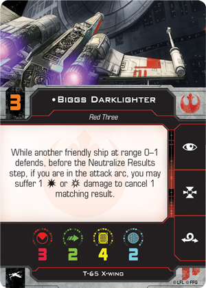 Swz12_card_biggs-darklighter.png