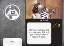 R2-D2_Astromech.png