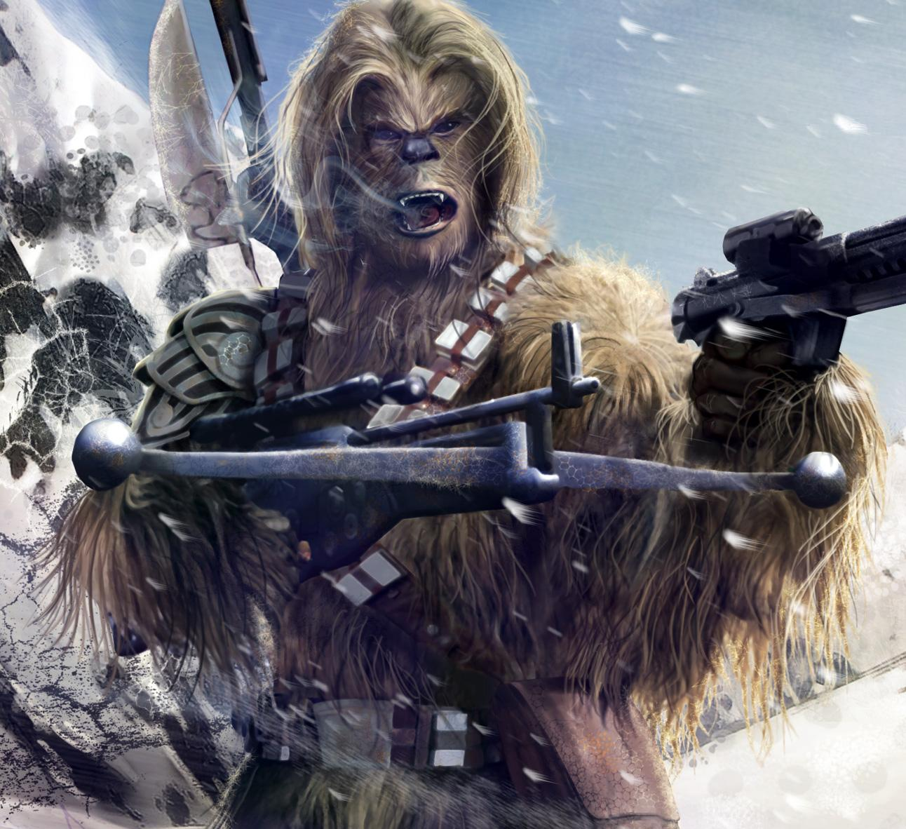 Wookiee_Warrior_TNsR_by_Chamberlain.jpg