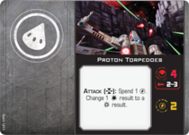 Swz01_a3_proton-torpedoes.png