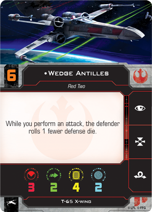 Swz12_card_wedge-antilles.png