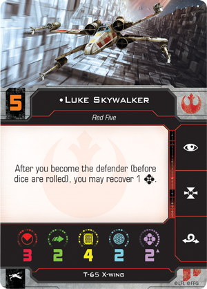 Luke_Skywalker_Pilot_Card.png