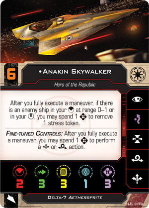 Swz34_anakin.png