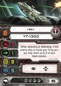 Swx57-rey-pilot.png