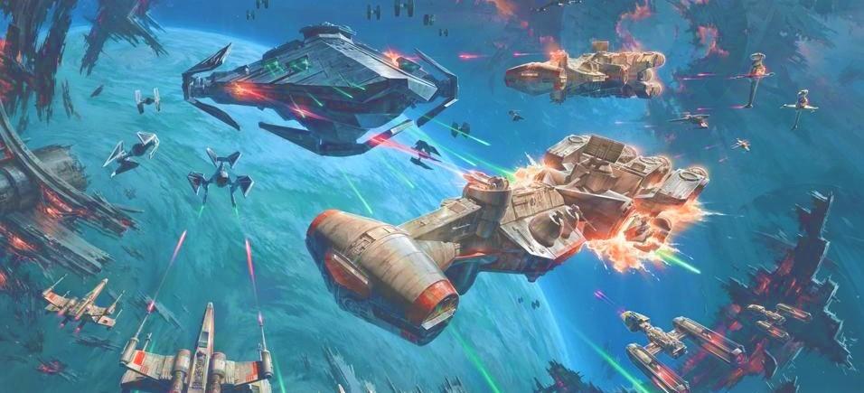 x-wing-epic-horz.jpg